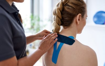 Taping – Your need-to-know guide